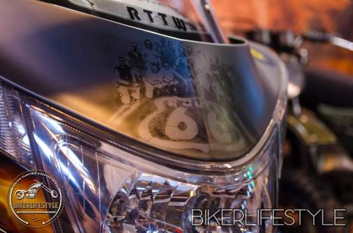 motorcycle-live-2015-187