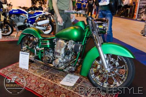 motorcycle-live-2015-214