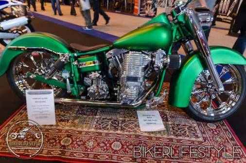 motorcycle-live-2015-216