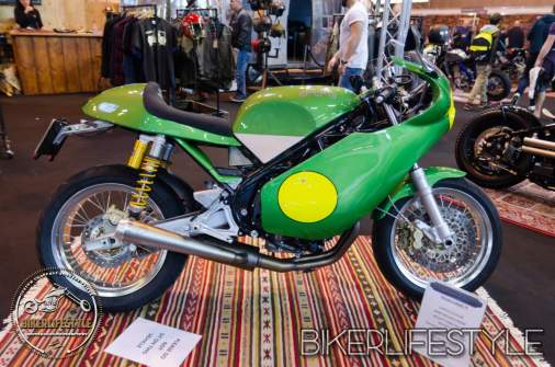 motorcycle-live-2015-221