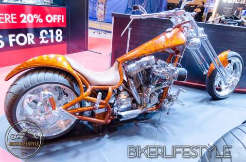 motorcycle-live-021