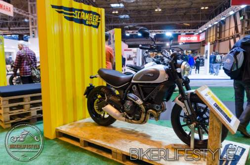 motorcycle-live-059