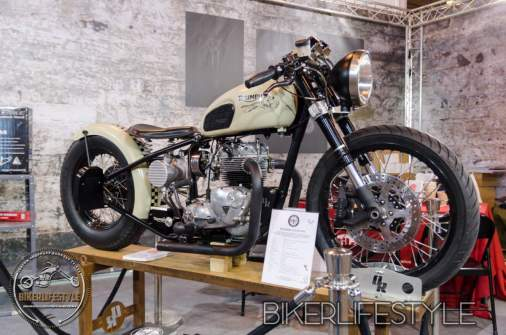 motorcycle-live-073