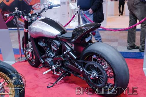 motorcycle-live-090