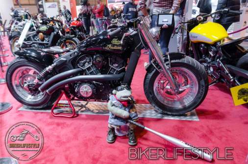 motorcycle-live-095