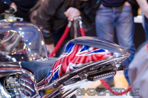 motorcycle-live-116