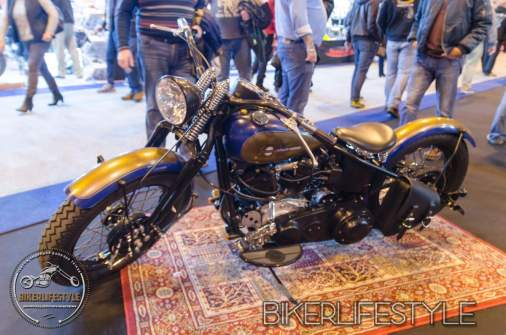 motorcycle-live-122