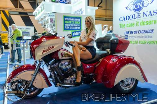 motorcycle-live-146