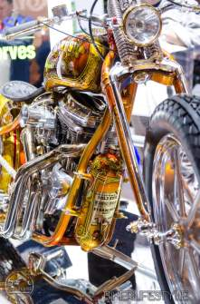 motorcycle-live-155