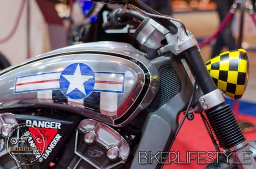 motorcycle-live-179
