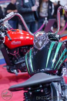 motorcycle-live-181