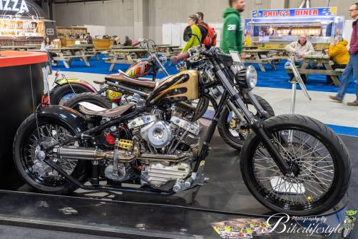 motorcycle-live-2019-162