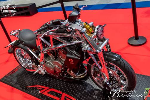 motorcycle-live-2019-191