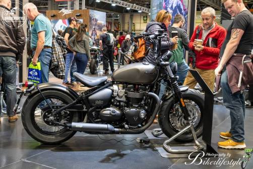 motorcycle-live-2019-225