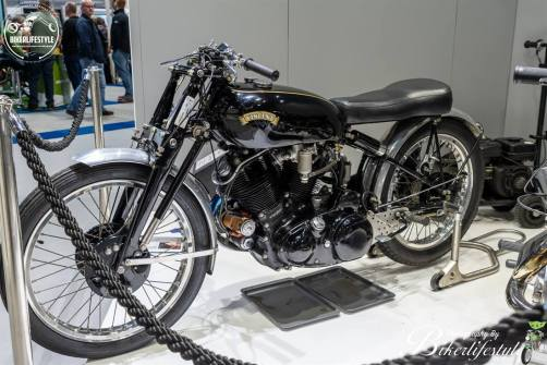 motorcycle-live-2019-245