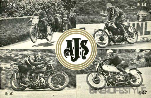 AJSbrochure-05a