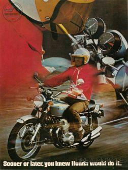 Honda-750-Four-1
