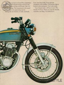 Honda-750-Four-3
