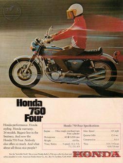 Honda-750-Four-4