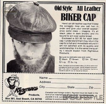 biker-capa