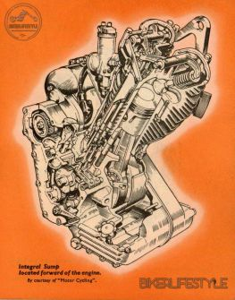 castrol-lubrication-guide-3