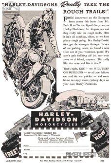 harley-04a