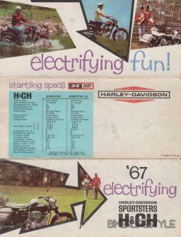 harley-sportster-1967-2