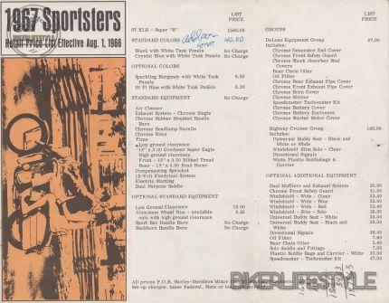 harley-sportster-1967-3