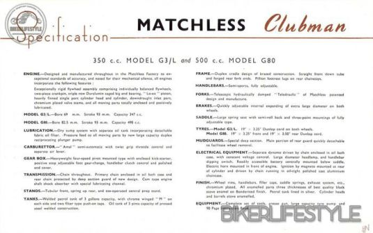 matchless-02a