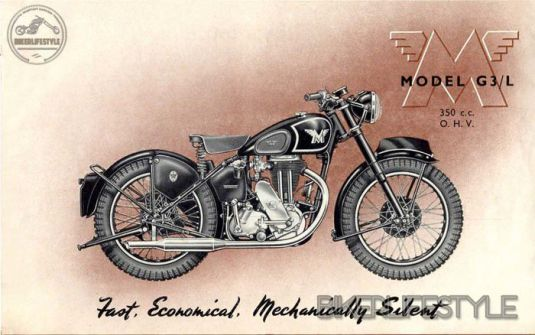 matchless-03a