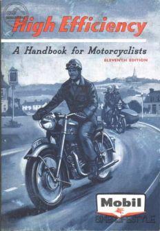 mobile-handbooka