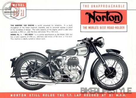 norton-04a
