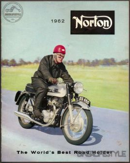 norton-5