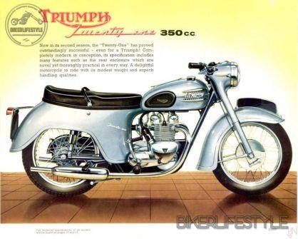 triumph-11a