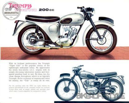 triumph-12a