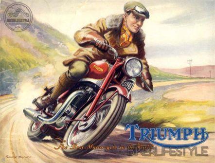 triumph-15a