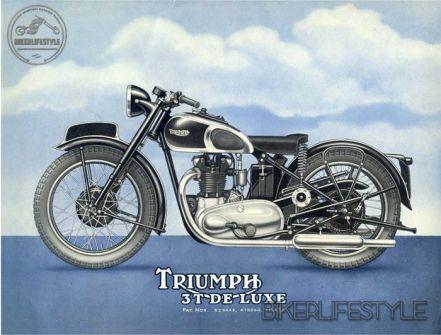 triumph-23a