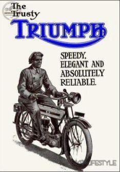 triumph-30a
