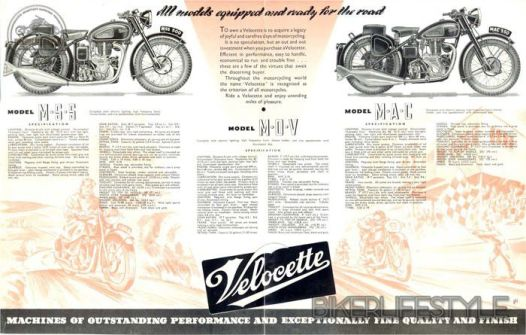 velocette-04a