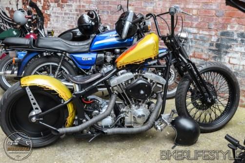 mutt-motorcycles002