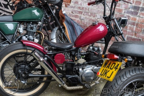 mutt-motorcycles005