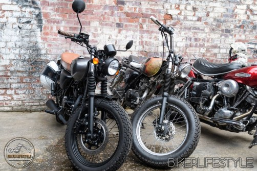 mutt-motorcycles009