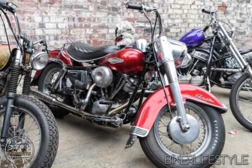 mutt-motorcycles010