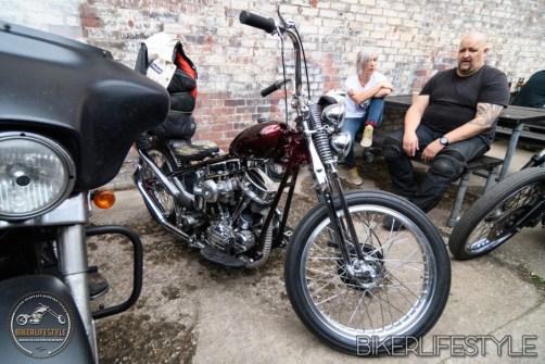mutt-motorcycles017