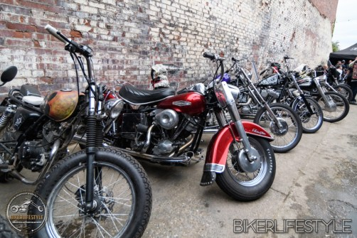 mutt-motorcycles024