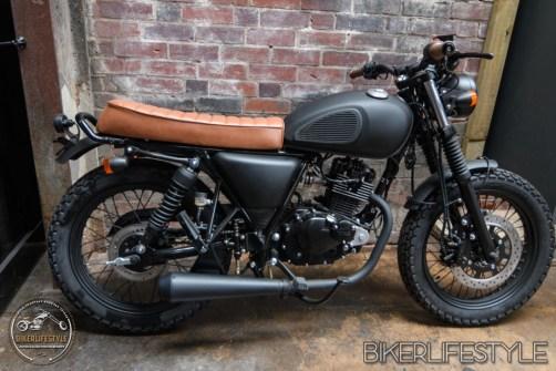 mutt-motorcycles026