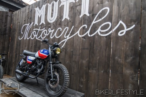 mutt-motorcycles028