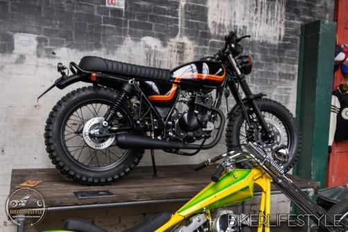mutt-motorcycles032