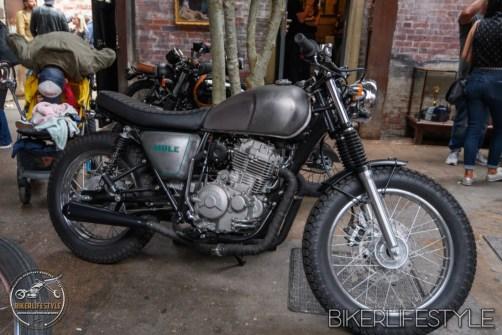 mutt-motorcycles033
