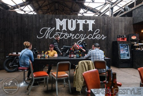 mutt-motorcycles036